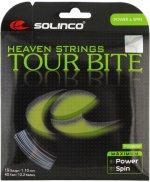 【ストリング+張り代セットで20%OFF】ソリンコ   ツアーバイト1.10 【TOUR BITE1.10】