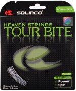 【ストリング+張り代セットで20%OFF】ソリンコ   ツアーバイト1.15 【TOUR BITE1.15】