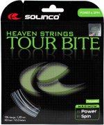 【ストリング+張り代セットで20%OFF】ソリンコ   ツアーバイト1.25 【TOUR BITE1.25】