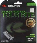 【ストリング+張り代セットで20%OFF】ソリンコ    ツアーバイトソフト1.20 【TOUR BITE SOFT1.20】