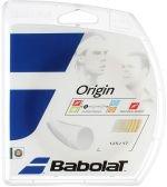 【ストリング+張り代セットで20%OFF】バボラ  オリジン125 【Origin 125】