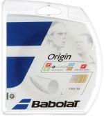 【ストリング+張り代セットで20%OFF】バボラ  オリジン130 【Origin 130】
