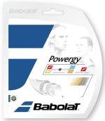 【ストリング+張り代セットで20%OFF】バボラ  パワジー130 【Powergy130】