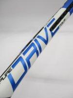 【中古テニスラケット】BA0817 バボラ ピュアドライブツアー (2015年モデル)〜値下げしました【R3/5/8】〜
