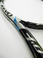 【中古テニスラケット】D0638 スリクソン REVO V3.0 (2014年モデル) 〜値下げしました【R3/3/26】〜