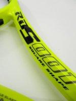 【中古テニスラケット】Y0707 ヨネックス RDS001 ミッドサイズ