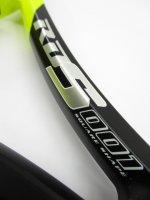 【中古テニスラケット】Y0721 ヨネックス RDS001/98