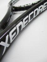 【中古テニスラケット】OT0301 ドネー XENCORE PENTA100〜値下げしました【R2/2/4】〜