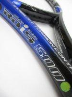 【中古テニスラケット】Y0733 ヨネックス  RDiS500