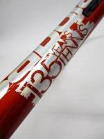 【中古テニスラケット】BA0863 バボラ ピュアドライブ リミテッド135 (2010年)〜値下げしました【R2/4/19】〜