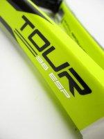 【中古テニスラケット】P0780 プリンス ツアー98ESP 〜値下げしました【R2/4/19】〜