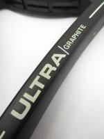 【中古テニスラケット】VI-0059 ウイルソン ウルトラグラファイト