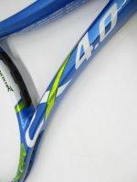 【中古テニスラケット】D0679 スリクソン REVO CX4.0
