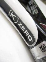 【中古テニスラケット】 W1337 ウイルソン [K]ZERO