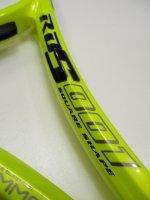 【中古テニスラケット】 Y0782 ヨネックス RDS001/90