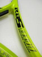 【中古テニスラケット】 Y0783 ヨネックス RDS001/90
