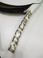【中古テニスラケット】OT0351  テクニファイバー TP3 カラット
