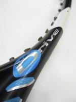 【中古テニスラケット】BA0914 バボラ ピュアドライブ(2006年)