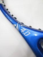 【中古テニスラケット】D0701 スリクソン X4.0