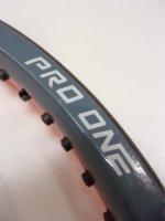 【中古テニスラケット】OT0357  ドネー PRO ONE