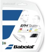 【ストリング+張り代セットでコミコミ2000円】バボラ  RPMチーム130 【RPM Team130】