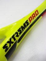 【中古テニスラケット】H0686 ヘッド グラフィンXT エクストリームPRO