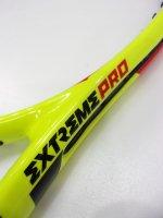 【中古テニスラケット】H0687 ヘッド グラフィンXT エクストリームPRO