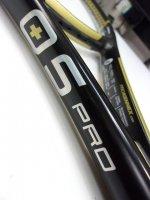 【中古テニスラケット】OT0358 プロケネックス Ki Q+5 PRO