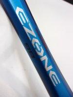 【中古テニスラケット】 Y0799 ヨネックス VCORE EZONE98