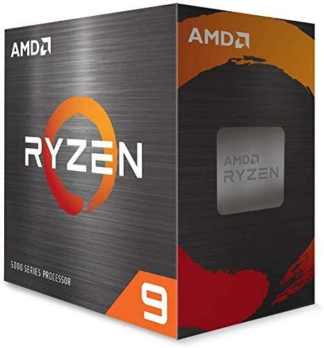 *値下げしました!!「R-CORE」 DAWカスタマイズモデル AMD Ryzen9 16コア32スレッドCPU搭載!!新登場!映像編集にも最適です!(*希少CPUの為、限定1台限りです)