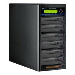 1:5 DVDコピー機