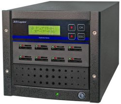 1:7 SD&MSDコピー機 タワー型