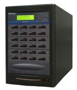 1:23 SD&MSDコピー機 タワー型