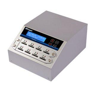 1:7 SD&MSD コピー機 JetCopier DSC-900Sシリーズ