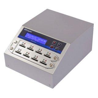 1:7 SD&MSDコピー機
