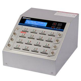 1:15 SD&MSDコピー機