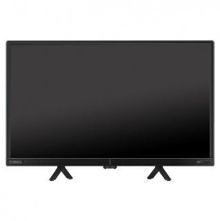 24V型 デジタルハイビジョン液晶テレビ