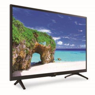 32V型 デジタルハイビジョン液晶テレビ