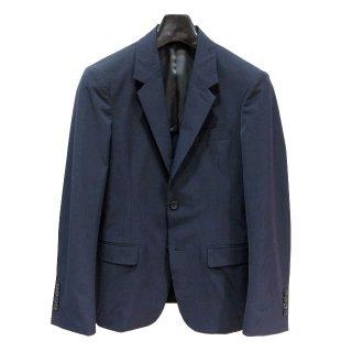 TOMORROWLAND トゥモローランド メンズ SOLO TECH 2Bジャケット
