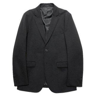 TOMORROWLAND トゥモローランド メンズ 圧縮ジャージー 2Bジャケット