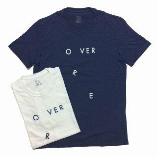 altea アルテア FOREVER プリントTシャツ