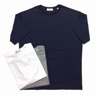 TOMORROWLAND トゥモローランド メンズ クルーネック ビッグTシャツ