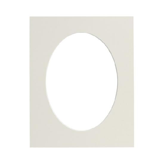 MA-M-WH マット Mサイズ ホワイト