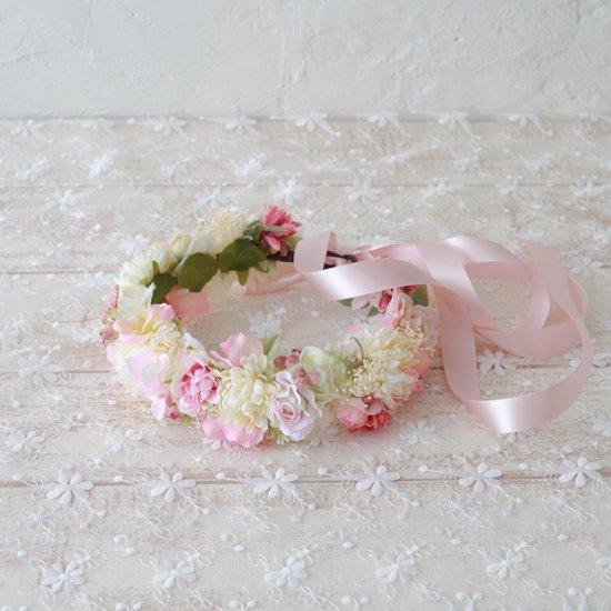 花かんむり アソート HK-3600