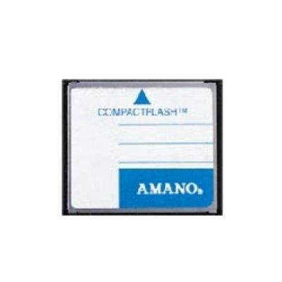 CFメモリーカード ACF-10用<br>