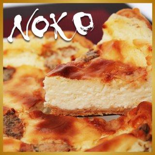クアトロチーズケーキ ─NOKO─