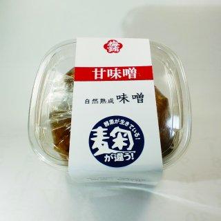 甘味噌 600g