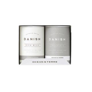 缶入りデニッシュパンセットA(A253)