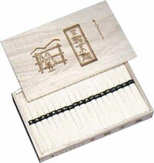 三輪素麺 月ケ瀬(no40)