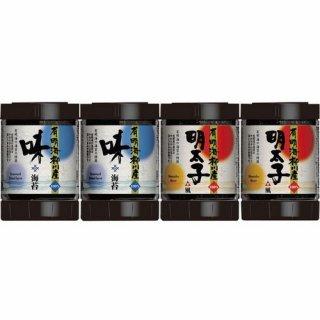 有明海柳川産海苔詰合せ(C2262539)